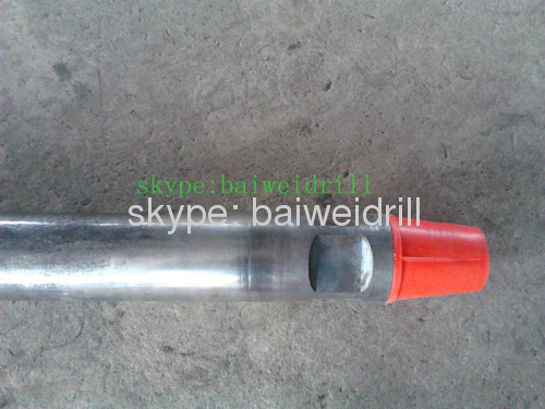 water well drill pipe