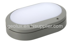 LED BULKHEAD LAMP WITH SPECIAL MODULE