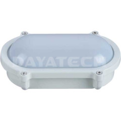 12x0.5W LED Bulkhead Energy Saving Outdoor