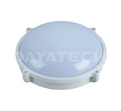 SMD 20W LED IP65 Energy Saving LED Bulkhead luminaire 15M