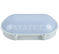SMD 20W IP65 LED Bulkhead Energy Saving Outdoor