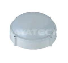 10W IP65 LED Bulkhead moisture proof lamps
