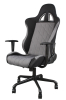 High quality Fabric racing office chair for manager