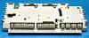 ABB control board,RDCU-02C,in stock