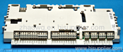 ABB control board /ABB POWER SUPPLY BOARD