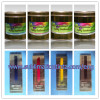 Sublimation Dye Inks for Lithography ( FLYING-FO-SA )