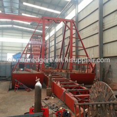 china gold machine for sale