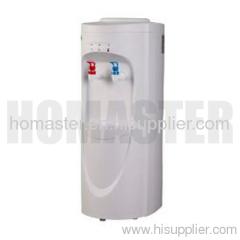 OEM Floorstanding Bottled Water Dispenser