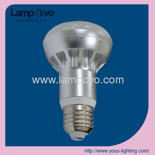 Led bulb light E27 9W 800lm