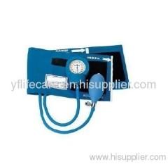 PVC standard bulb Outdoor type Sphygmomanometer