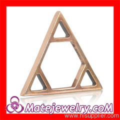 Payment Asia Triangle Ring Wholesale