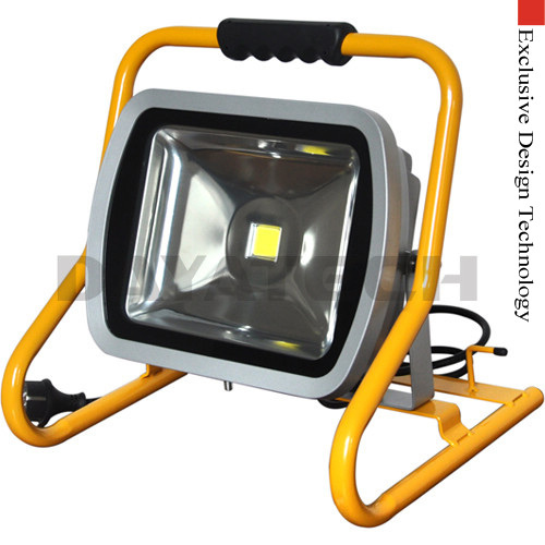 Work Light Industrial Light LED From China Manufacturer
