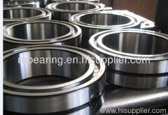 LL582949/LL582910B Tapered roller bearings 736.6×825.5×31.75mm