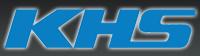 Ningbo KHS Machinery Technology Co.,Ltd