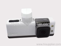 Vehicle Video Camera DVR