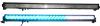 DMX 252PCSX10mm UV LED Bar