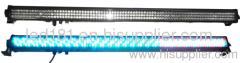 UV LED Bar dmx led bar