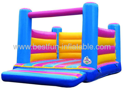 Cheap Inflatable Bouncer