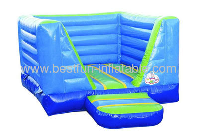 Indoor Toddler Inflatable Bouncer