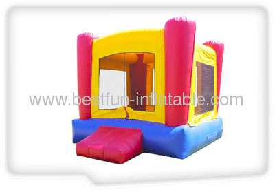 Wholesale Cheap Inflatable Bouncers