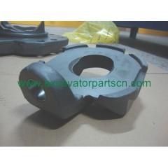 K3V180DT Hyd. Pump Swash Plate