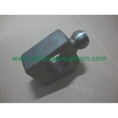 K3V180DT Hyd. Pump Servo Piston Pin