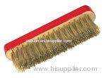 flat back brush