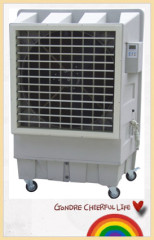 18000m3/h AIR conditioner fan