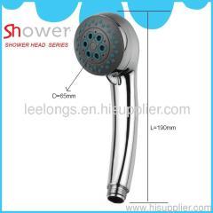 SH-2050 bathroom sanitary ware china shower faucet shower head