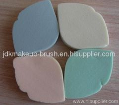Hot Selling Cosmetic Sponge
