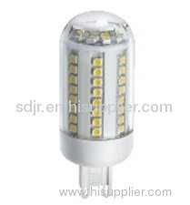 3w 46pcs 3528 g9 led corn light