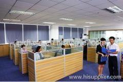 Phase6 LED Technology Co.Ltd