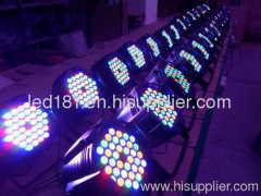 purple led par can 64