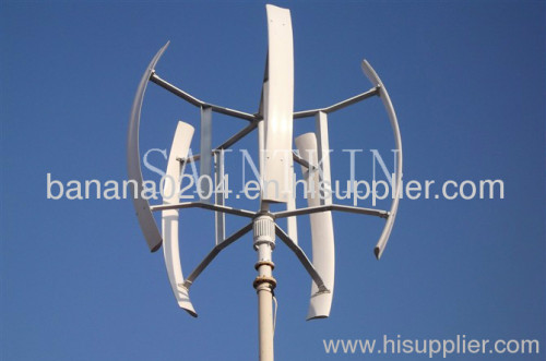 wind energy/wind power/wind turbine/windmill/wind turbines generator