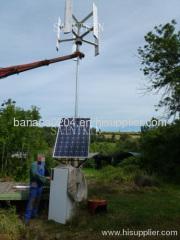 windmill 10kw