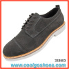men dress shoes with the wholesale price