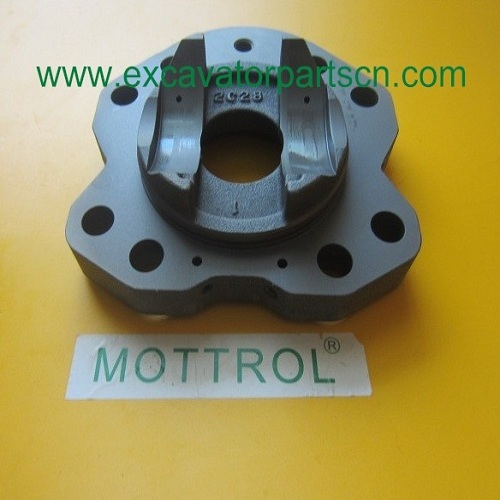 k3v112dt 718424 SUPPORT(R/L) SWASH PLATE ASS'Y 2923800809 from China