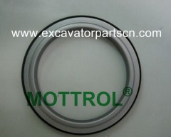 6BG1 DB58T Crankshaft Seal