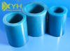 PU Tube supplier with SGS