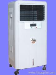 CY-09CM centrifugal air cooler