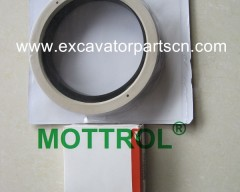 6BT5.9 Crankshaft Seal Front/Rear
