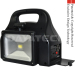 Rechargeable Portable 20W LED Work Floodlight