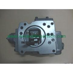 K3V180DT Hyd. Pump Regulator Valve H HNOV V161409