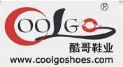 Guangzhou Songzhou Coolgo Shoes company