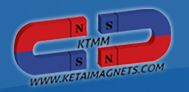 China Magnets manufacturer