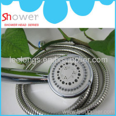 bathroom sanitary ware shower faucet shower head SH-2145