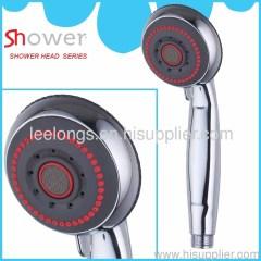 sanitary ware china hand shower head SH-2058
