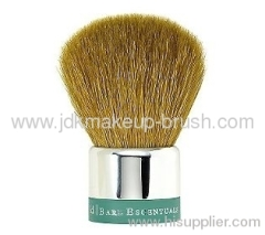 Light Cosmetc KABUKI BRUSH
