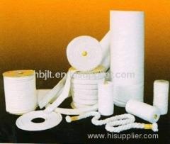 Ceramic fiber cloth Chinese Origin