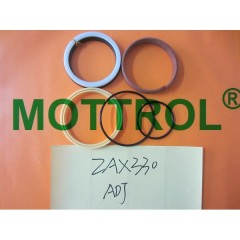 ZAX330 Adjuster Cylinder Seal Kit